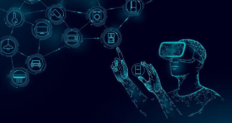 Güvenlik ve bilgi teknolojileri
