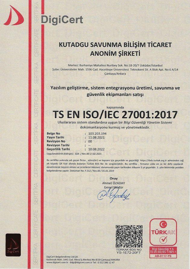 KTG-I-09-0310
