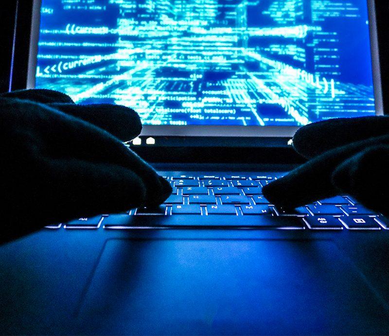 siber güvenlik danışmanlığı _800x690