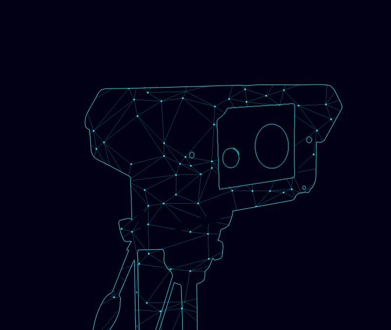 termal kamera 2