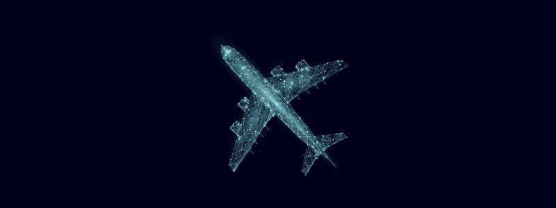 uçuş güvenliği